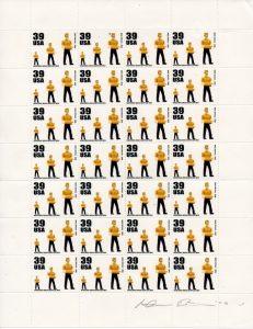 AEN.2010.023 | Mike Dickau | USA