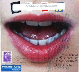 aen.2010.002 | Denis Charmo | France